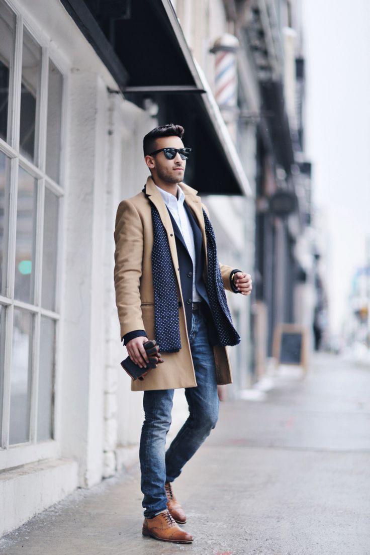 390f98a60fabcc7e943e98bdad70276d--fashion-fashion-mens-fashion-blog.jpg
