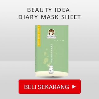 Beauty Idea Diary Mask Sheet.jpg