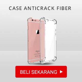 Case Anticrack Fiber .jpg
