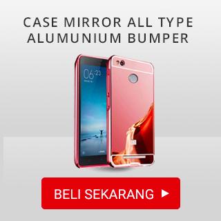 Case Mirror All Type Hp Alumunium Bumper .jpg