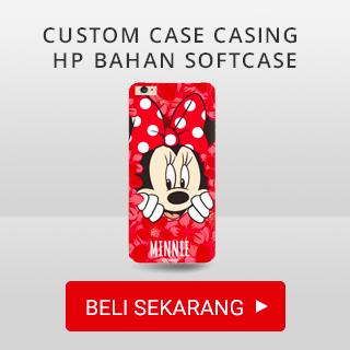 Custom Case Casing HP Bahan Softcase.jpg