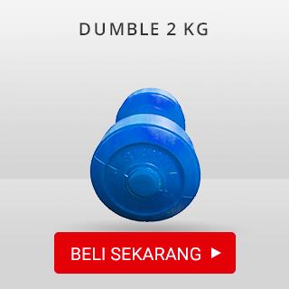 Dumble 2 KG