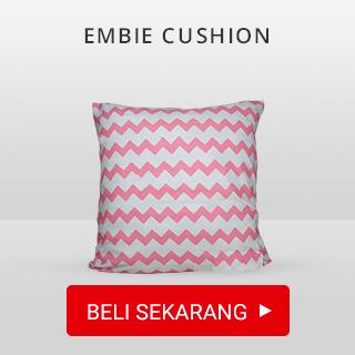 Embie Cushion.jpg