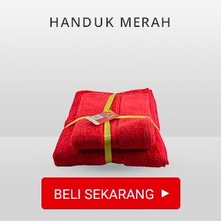 Handuk Merah.jpg