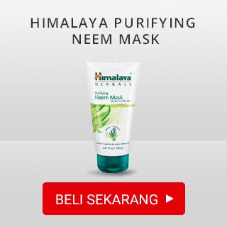 Himalaya Purifying Neem Mask.jpg