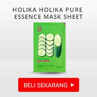 Holika Holika Pure Essence Mask Sheet.jpg