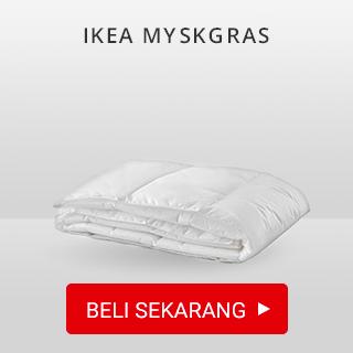 Ikea Myskgras.jpg