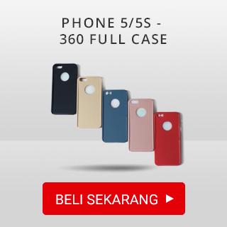 PHONE 5_5s - 360 FULL CASE.jpg