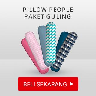 Pillow People.jpg
