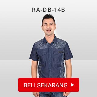 RA-DB-14B-1