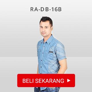 RA-DB-16B