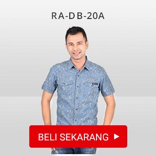 RA-DB-20A