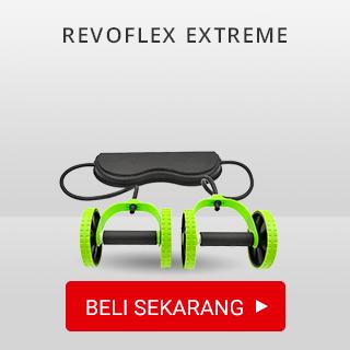 Revoflex.jpg