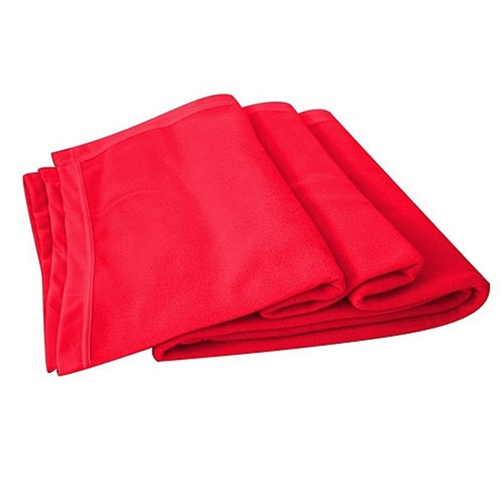 selimut yatis