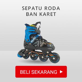 Sepatu roda.jpg
