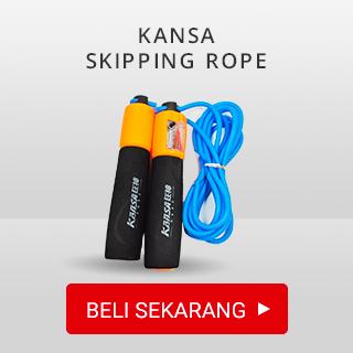 Skipping rope.jpg