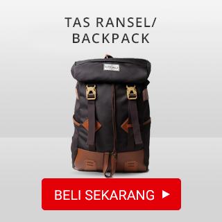Tas Ransel _ Punggung _ Backpack