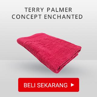 Terry Palmer.jpg