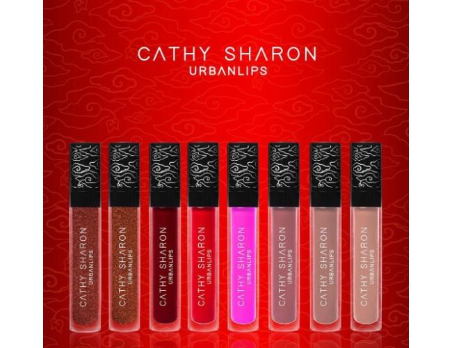 Urban-Lips-Cathy-Sharon
