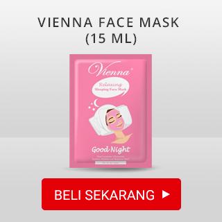 Vienna mask