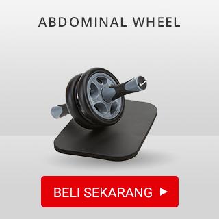 abdominal wheel.jpg