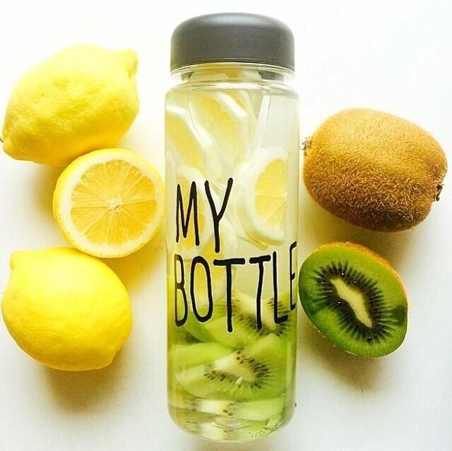 botol