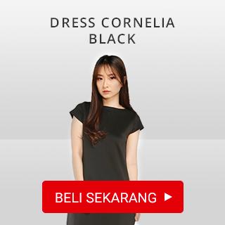 cornelia black