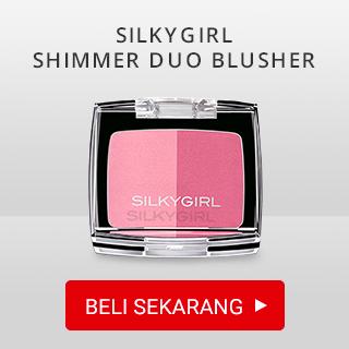 duo blusher