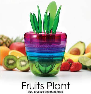 fruit-plant
