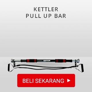 kettler pull up bar.jpg