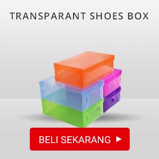 kotak sepatu.jpg