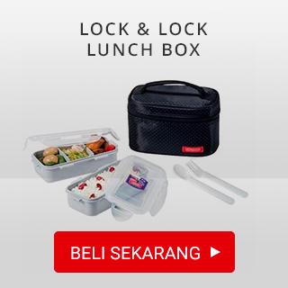 locknlock-1