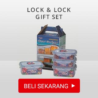 locknlock-2