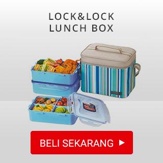locknlock-3