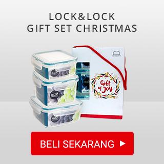 locknlock-4
