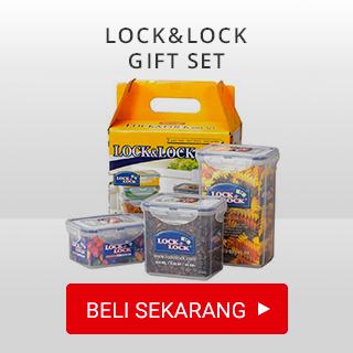locknlock-5