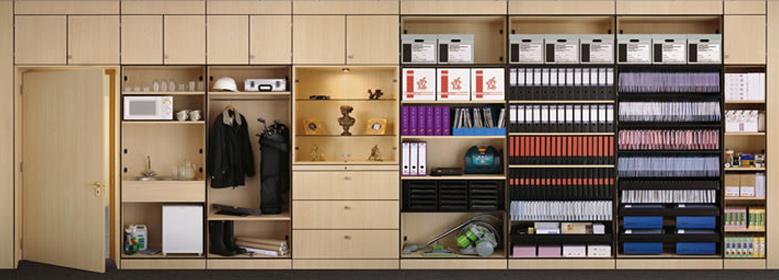 officestorage