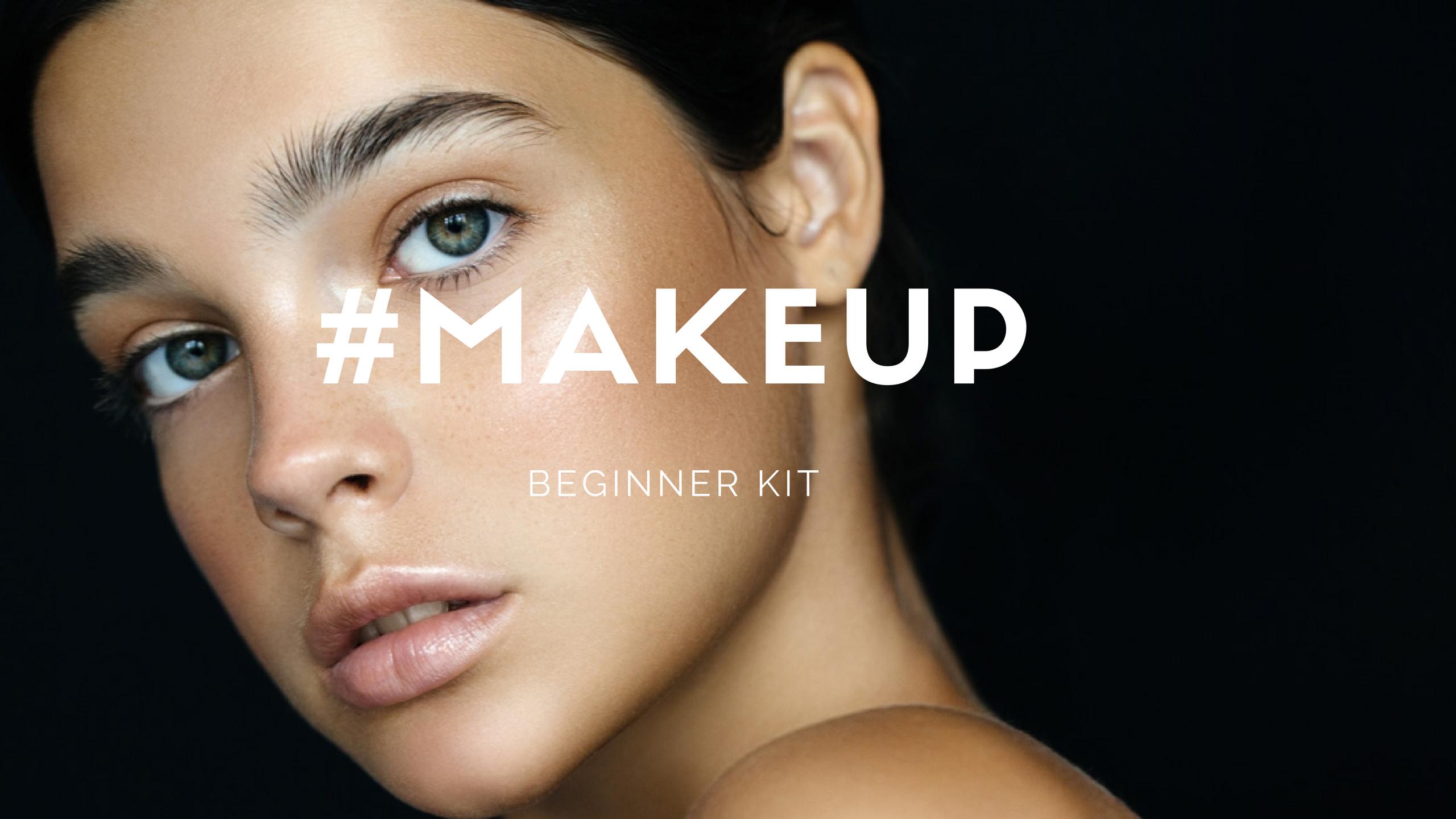 png#makeup (3)