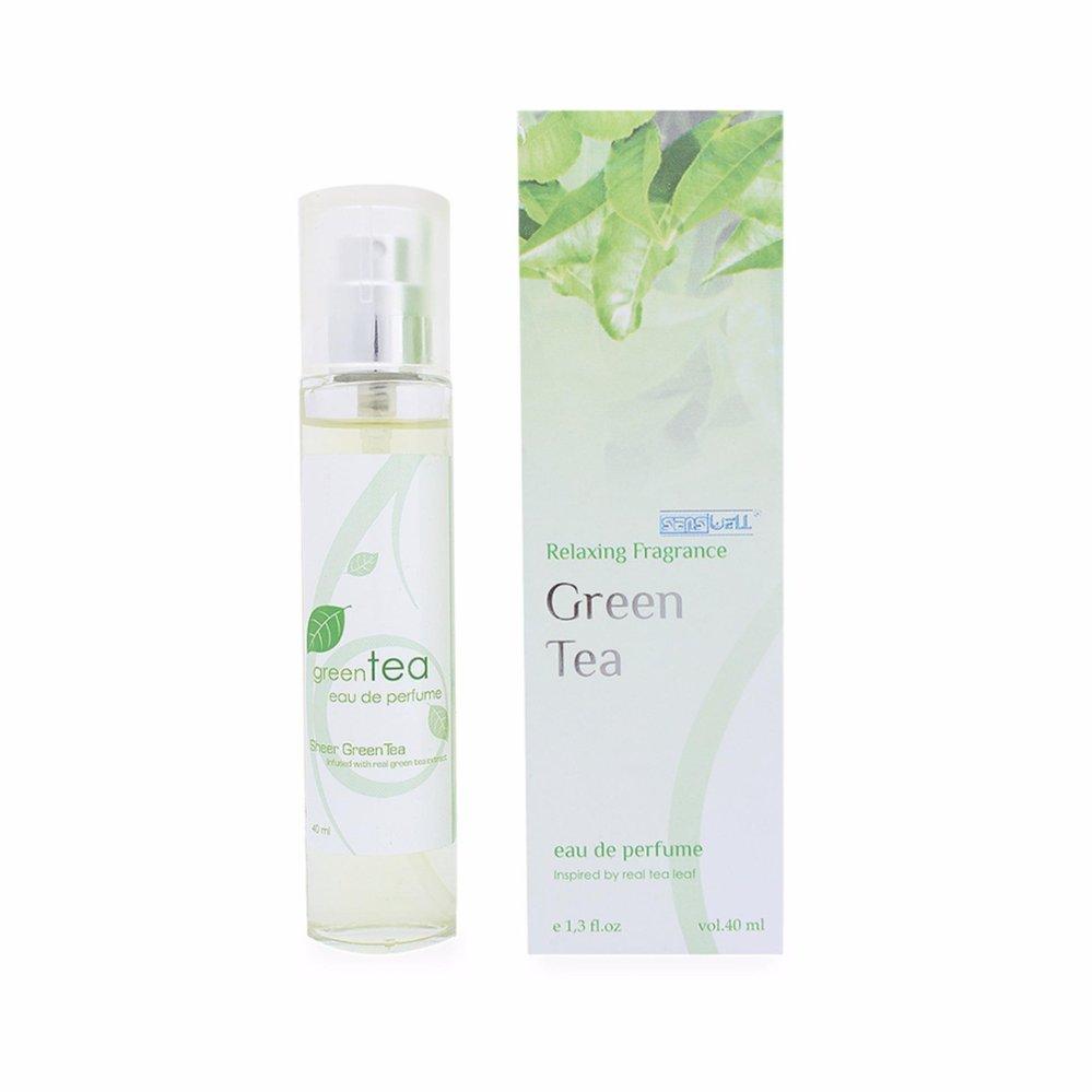 senswell-eau-de-parfum-relaxing-greentea-40ml-1490327977-097758-7125e7aadb0d0006a4ff43c15d17d1d3