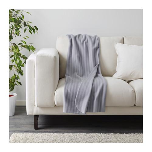 selimut kecil vitmossa