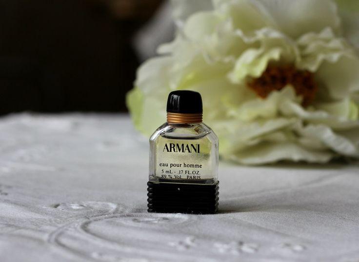 62b1e2436b5da9640cf594e659538c27--s-perfume