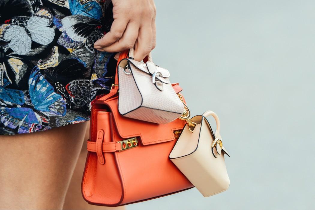Bagstowear_Designer_Mini_Bags-1050x700