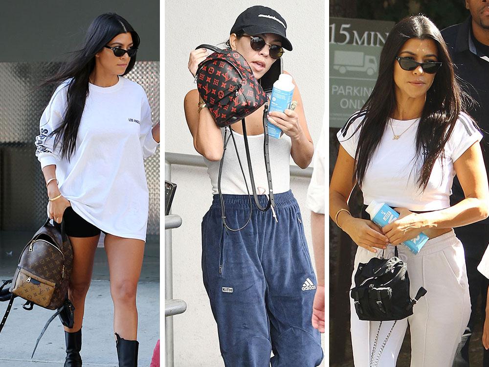Kourtney-Kardashian-Designer-Mini-Backpacks-Louis-Vuitton-Prada.jpg