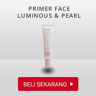 Primer Face Luminous _ Pearl