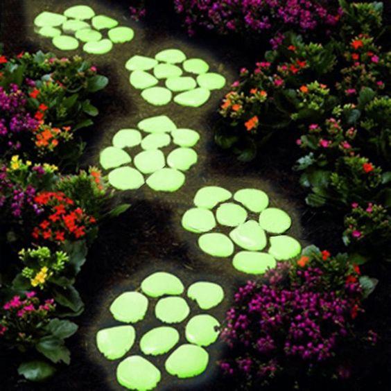 garden ornamen