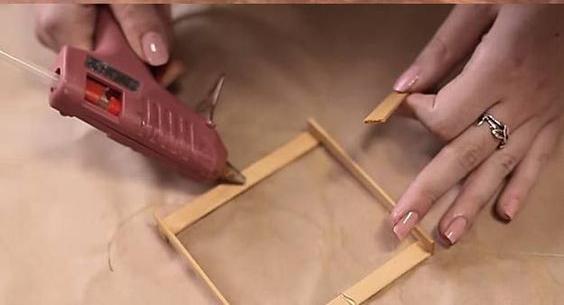 glue stick2