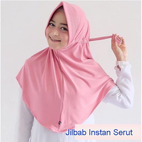 jilbab serut.png