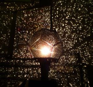 lamps-chandeliers-19-2-300x283