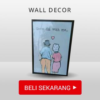 Artboard 1 copy 7