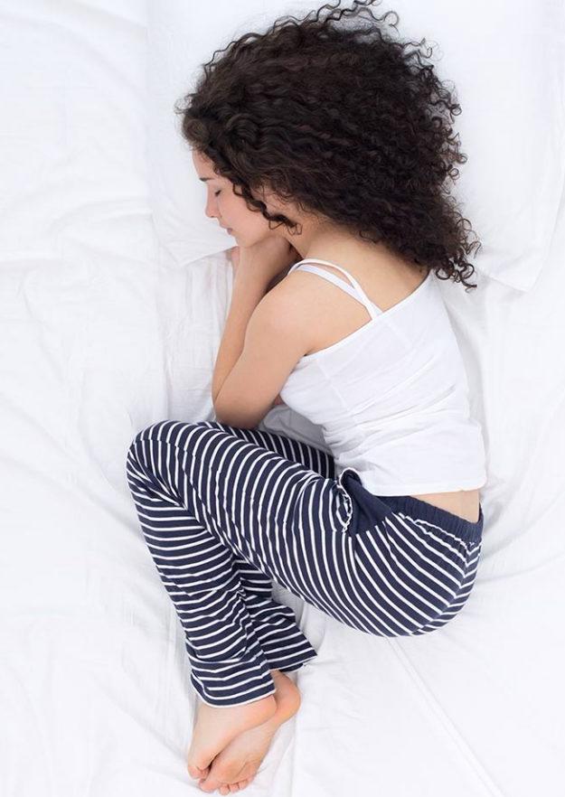 Fetal-Sleep-Position-768x889